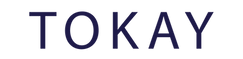 Logo-Main2.png