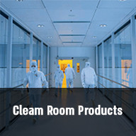 Customized Filter Fan Units, AMC Filters, Acoustic & EMI Enclosures