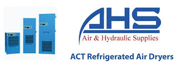 ACT-refrigerated-air-dryers1_edited.jpg