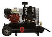 Chicago_Pneumatic-air_compressor_parts.j