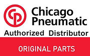 chicago-pneumaticauthorizeddistributortn