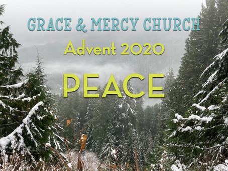 Saturday December 12, 2020