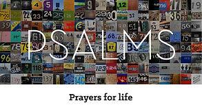 psalms small.jpg