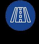 Verkehrswege-verbessern.png