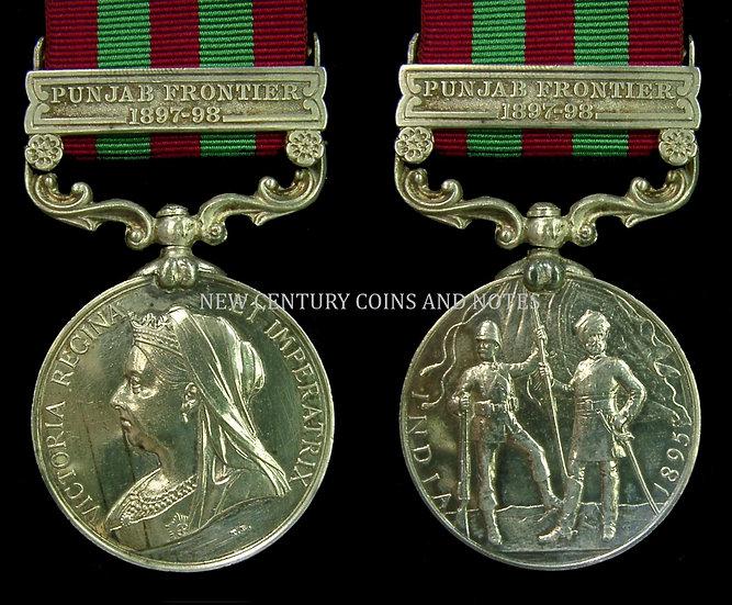 00-01-Punjab  1878