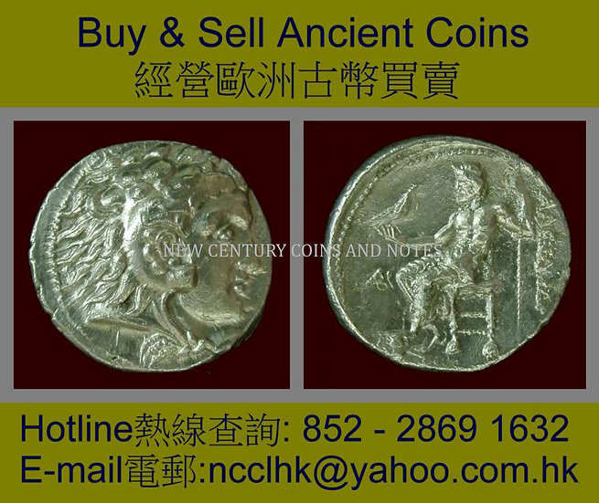 00.001 Ancient Greek