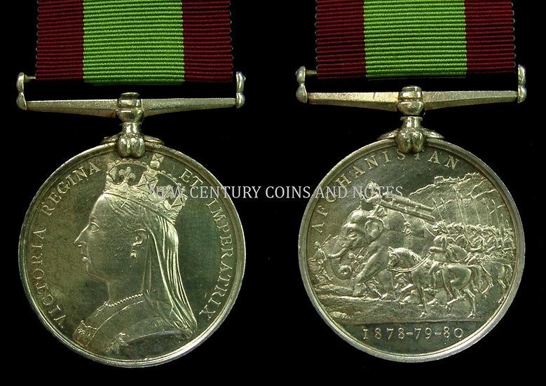 00-01-Afghanistan  1878