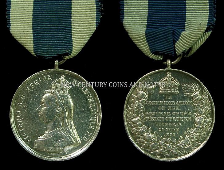 00-01-Jubilee 1897