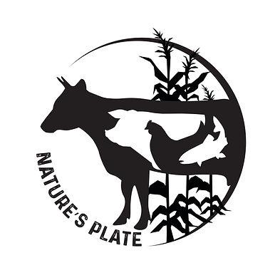 Nature's Plate.jpg
