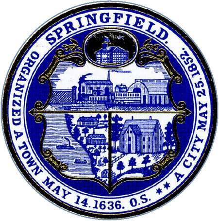 Phase II Wireless 911 Calls Will Now Connect Directly to Springfield Emergency Dispatch (Press Relea