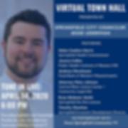 Real Final Virtual Town Hall.png