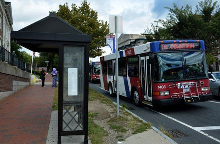Springfield City Council urges more state funds for PVTA as cuts in bus services loom (MassLive)