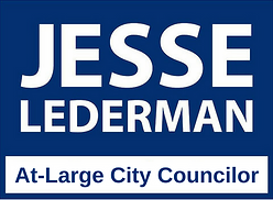 At-Large City Councilor.png
