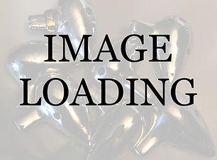 loadingImage.jpg