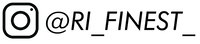 Logo RIFG - IGII-03.png