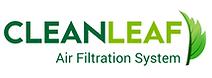 clean-leaf-logo.png