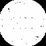 MHM-RIFINEST-LOGO-BLK-03.png