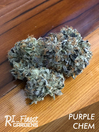 edited nug shots FOR SITE-03.jpg