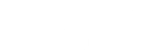 Logo RIFGwhiteonly-02.png
