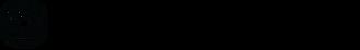 Logo RIFG - IGII-04.png