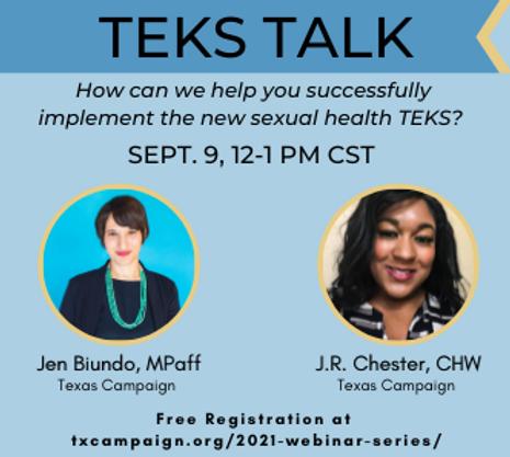 TEKS Talk 2 (1).png
