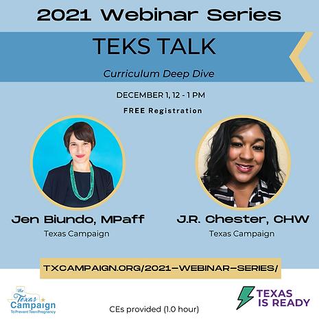 Part 3 TEKS Talk 2021 (1).png