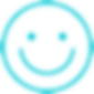 Smilies-01.png