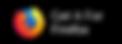 Firefox Logo-01.png