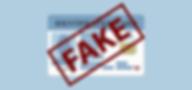 KYC-fake-id.png