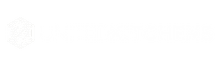 exe+Logo-Horizontal-UK-White-PNG@RVB.png