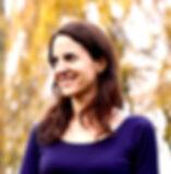 Elise Vignaud Lissip HD[8521].jpg