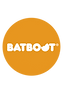 batboot2.png