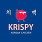 krispy.png