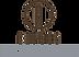 logo_redim.png