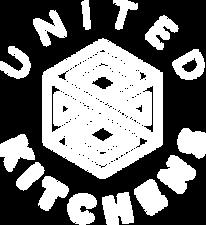 exe+Logo-rondUK-White-@RVB.png