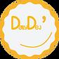 logo-dailydej.png