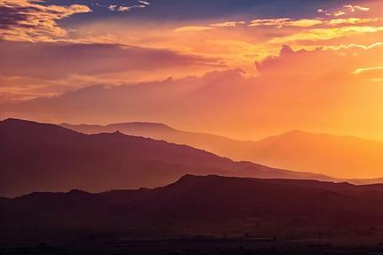sunset-5536777_960_720.webp
