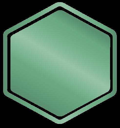 Ev_hexagone site.png