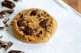 cookie22_bd.JPG