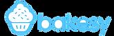 logo+name v2.png