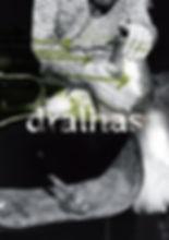 Dralhas_800.jpg