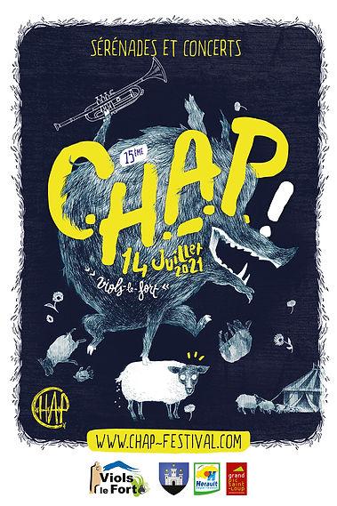 CHAP-PROGRAMME-A6-2021-recto.jpg