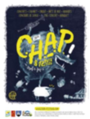 CHAP-AFFICHE-300x400-web.jpg