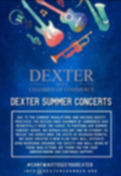 DC Concert postponed.jpg