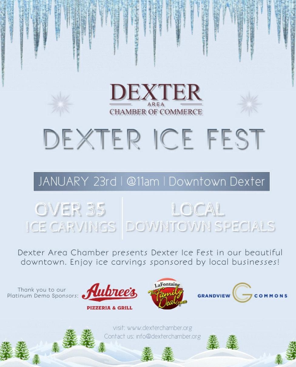 Dex Ice Fest 2021.jpg