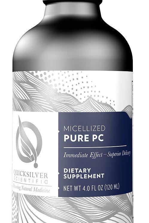 Pure PC(リポソーマル)