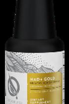 NAD+ Gold