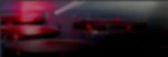 スクリーンショット 2020-06-13 18.59.05.png