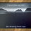 Thumbnail: 2021 - Oregon in Black and White Wall Calendar