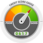 credit gauge.png